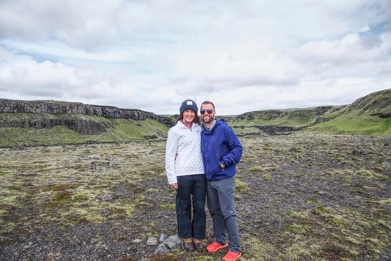 Iceland 3748.jpg