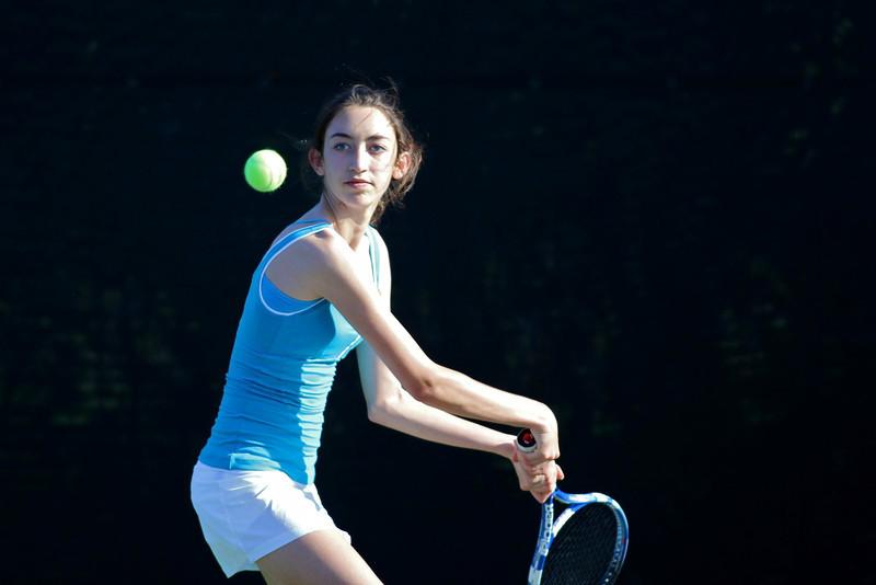 Tennis RE Girls and Boys 3358.jpg