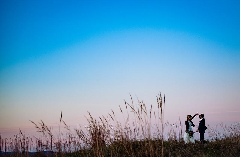 ERIC TALERICO NEW JERSEY PHILADELPHIA WEDDING PHOTOGRAPHER -2017 -10-27-18-05-ETP_2831.jpg