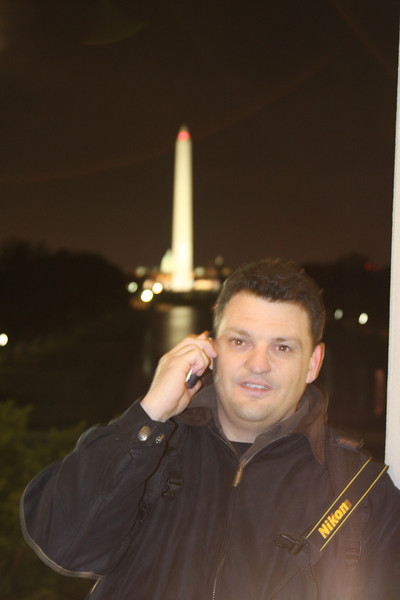 0711_Washington_DC_3457.jpg