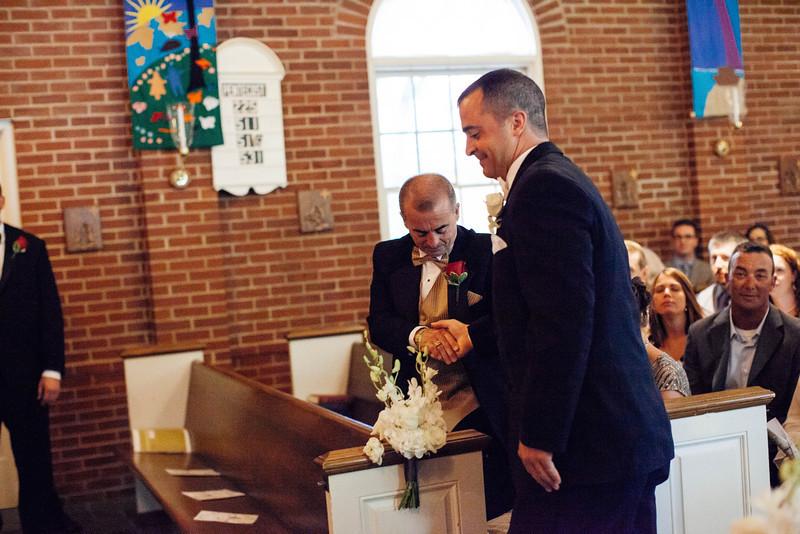 Frank & Steph Wedding _1 (16).jpg
