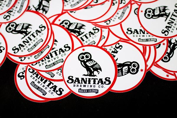 Sanitas Taco Fest 2017