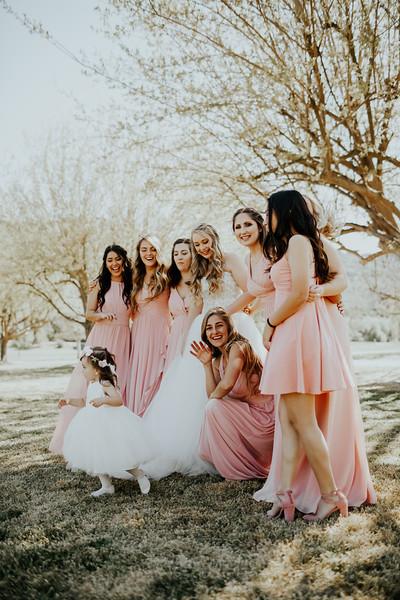 Casey-Wedding-6938.jpg
