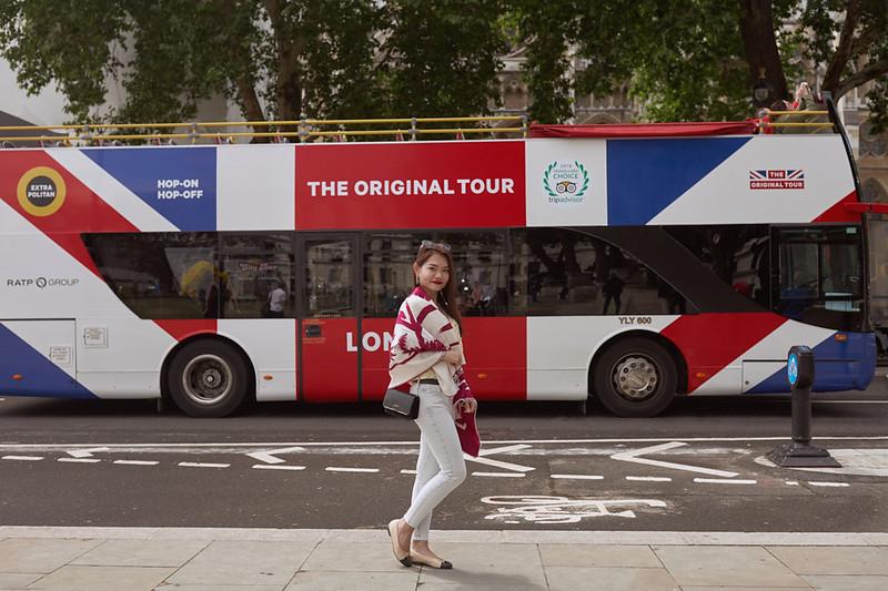 London-Vacation-photographer 16.jpg