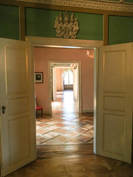065-20180518-Rosenau-Castle.jpg