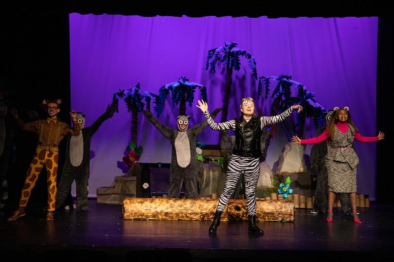 Madagascar Dress Rehearsal-1173.jpg