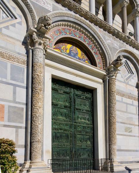 Pisa Church Door -12.jpg