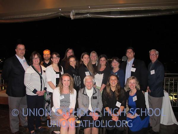 UC Alumni Southern California