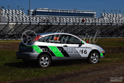Customer Photos to Purchase- Daytona SCCA Showcase Event 2017 (HIGH Resolution)