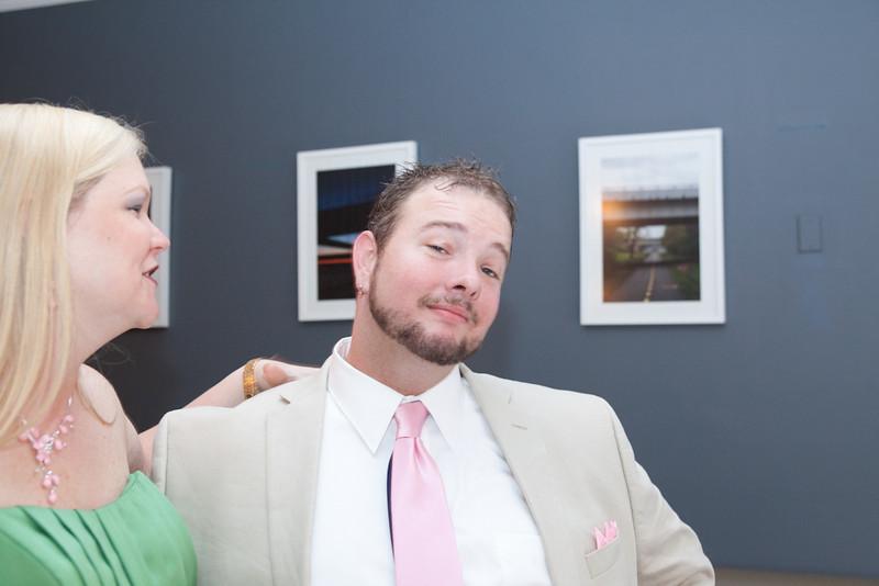 Stephen and Chris Wedding (469 of 493).jpg