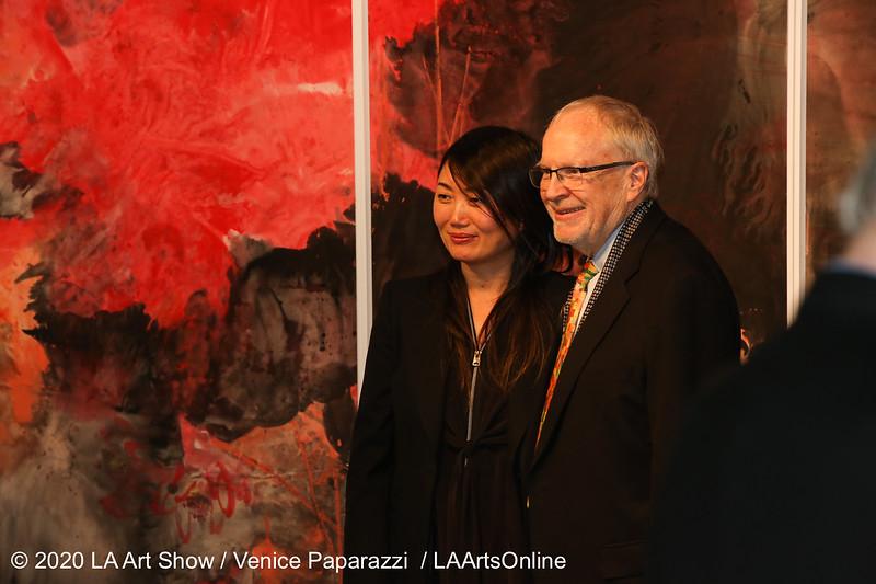 LA Art Show-142.jpg