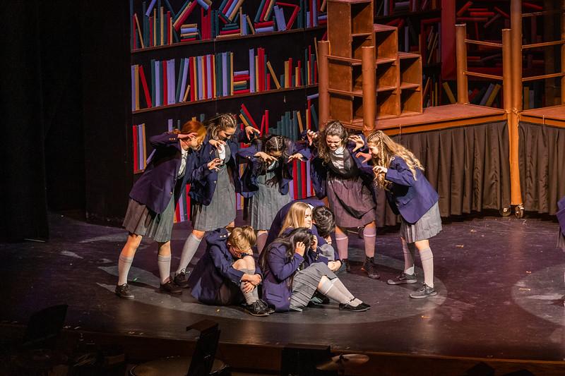 Matilda - Chap Theater 2020-104.jpg