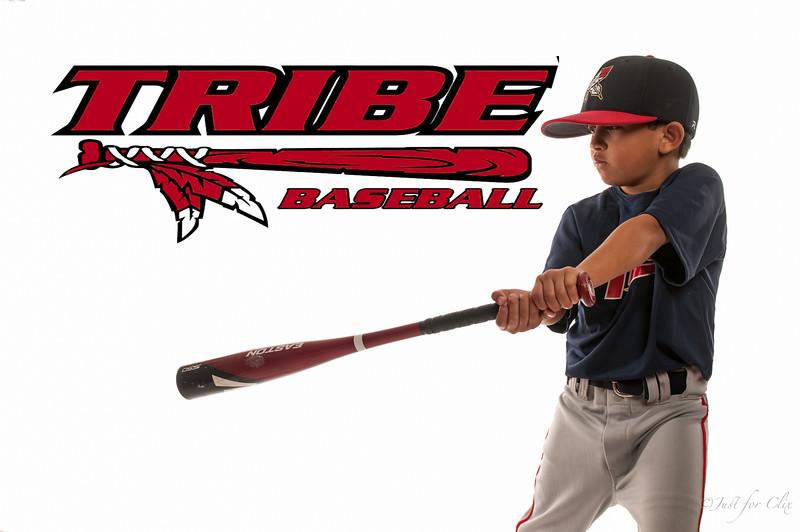 Tribe 2014-680-Edit.jpg