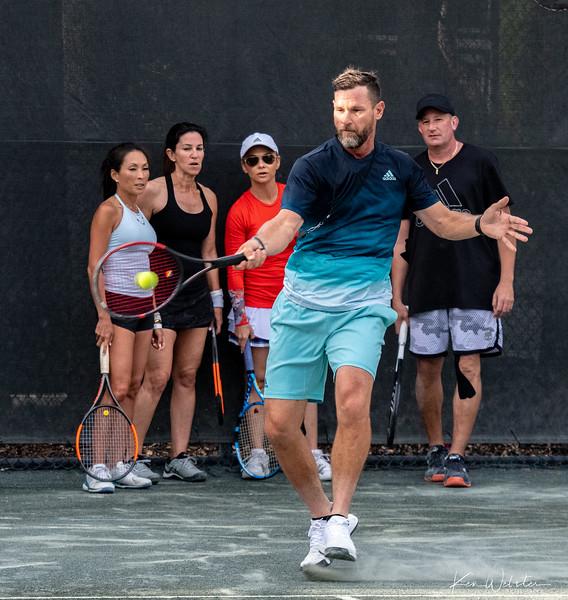 2019 Kids in Distress Tennis (51 of 130).jpg