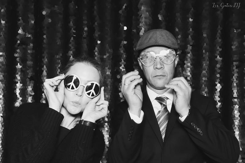 LOS GATOS DJ - Sharon & Stephen's Photo Booth Photos (lgdj BW) (56 of 247).jpg