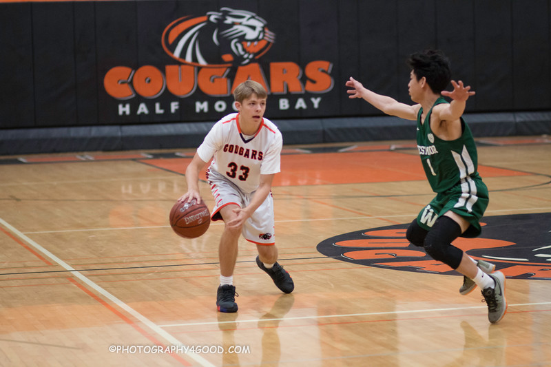 HMBHS Varsity Boys Basketball 2018-19-7192.jpg