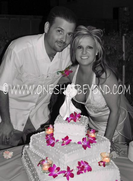 Carlos & Wendy-Wedding