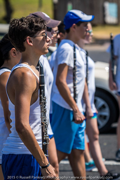 20150801 Summer Band Camp - 1st Morning-48.jpg