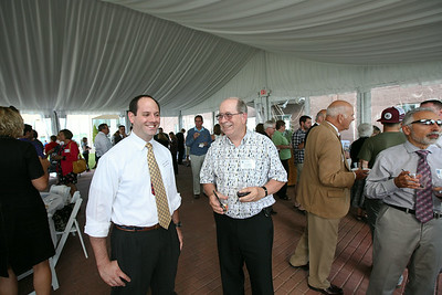 Tri Chamber Event 2014