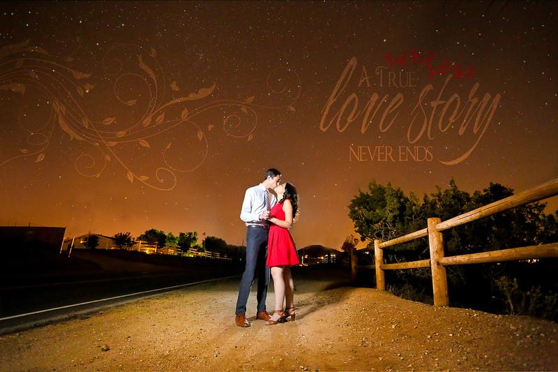 Lisa & Brian IMG_9885BL.jpg