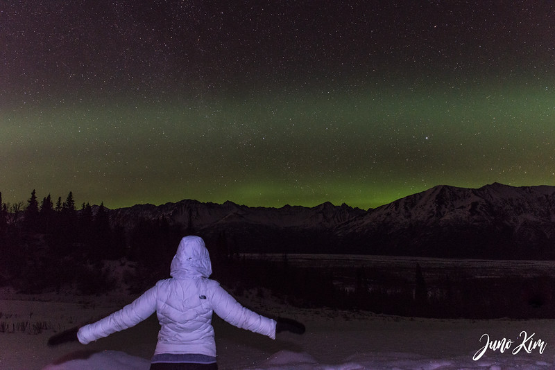 2019-03-02_Northern Lights-6106688-Juno Kim.jpg