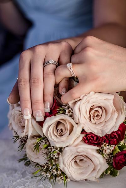 5-25-17 Kaitlyn & Danny Wedding Pt 1 938.jpg