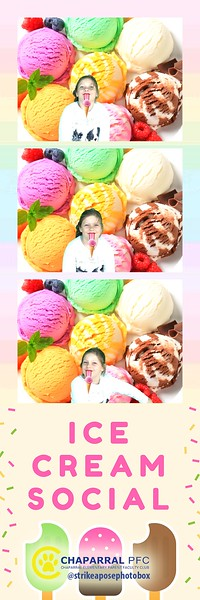 Chaparral_Ice_Cream_Social_2019_Prints_00261.jpg