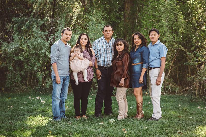 Rod-Family-58.JPG