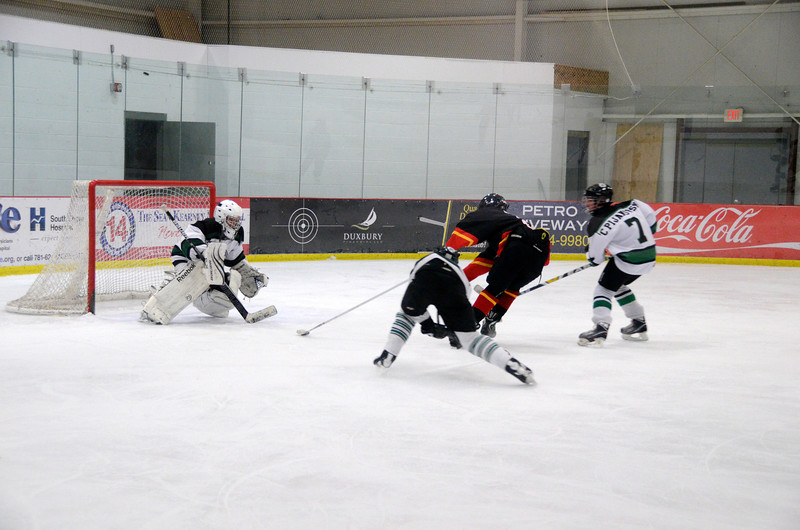 121222 Flames Hockey-130.JPG