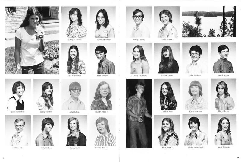 1976 ybook__Page_13.jpg
