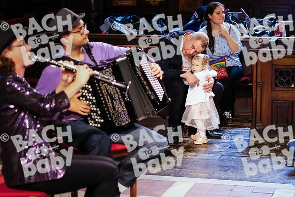 © Bach to Baby 2018_Alejandro Tamagno_Covent Garden_2018-06-09 021.jpg
