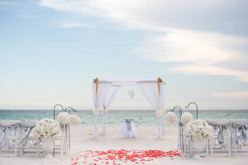 Knoxville Wedding Photographers-10.jpg