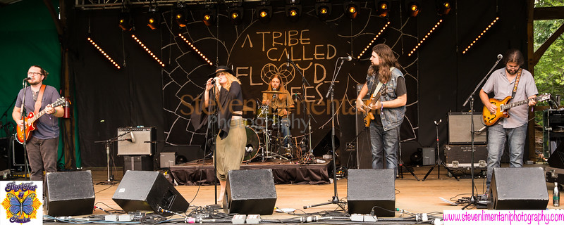 Floyd Fest 2017