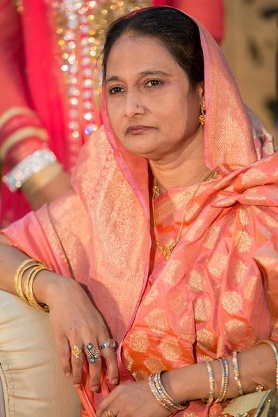 Nakib-00734-Wedding-2015-SnapShot.JPG