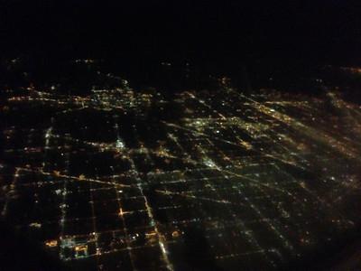 2013.10.05 Chicago Phone Uploads