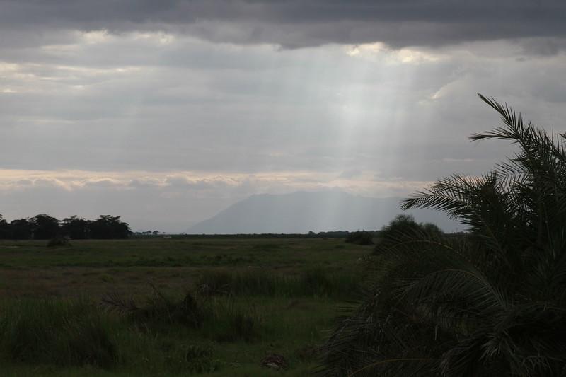 Kenya 2019 #2 1342.JPG