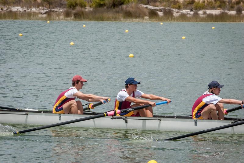 21Jan2016_Rowing Camp_0176.jpg