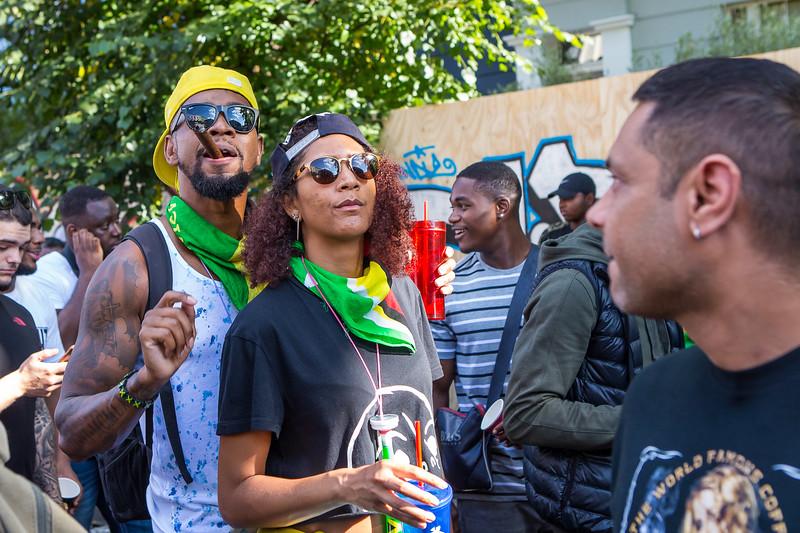 Obi Nwokedi - Notting Hill Carnival-468.jpg
