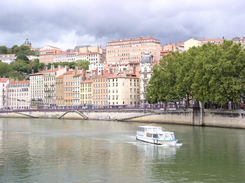 France Disk 1 025.jpg