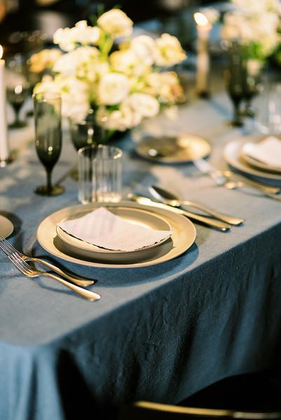 Southern California San Diego Wedding Bahia Resort - Kristen Krehbiel - Kristen Kay Photography-57.jpg
