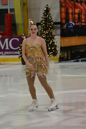 2017 RMU Broadway On Ice