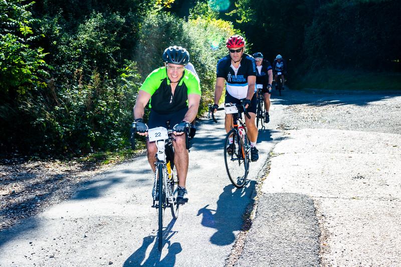 Barnes Roffe-Njinga cycling720_7962.jpg