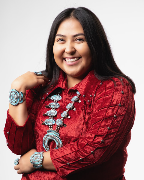 MISS NATIVE DIXIE 2019--9.jpg