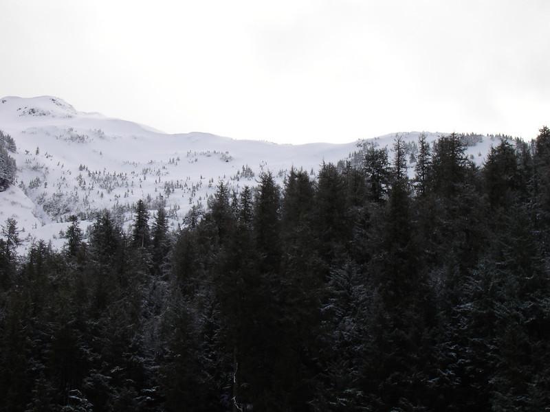 Alaska 2008 185.jpg
