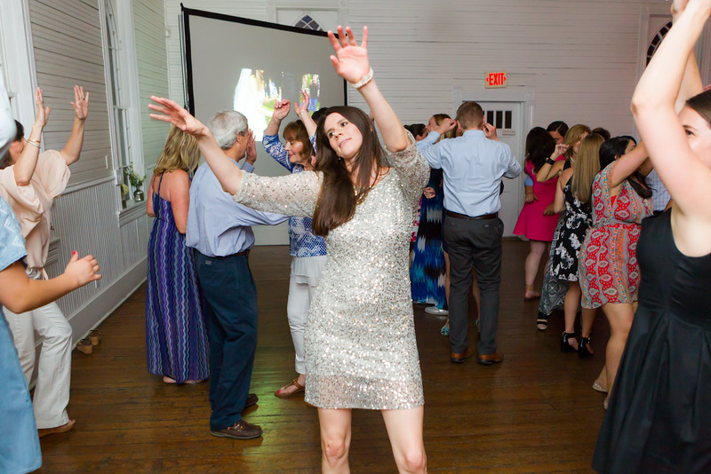 1644_Landry_Wedding_2015-05-09.jpg