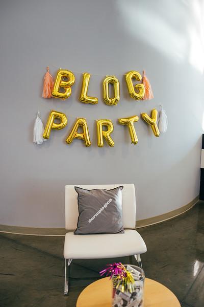 BLOG-PARTY-LA--7.JPG