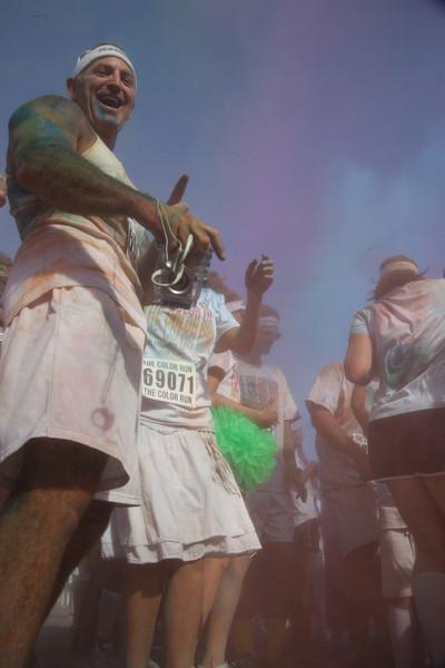 Color Run-7645.jpg