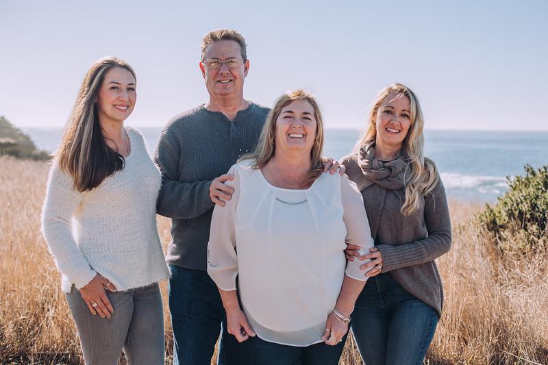 Langworthy Family 2019-139.jpg