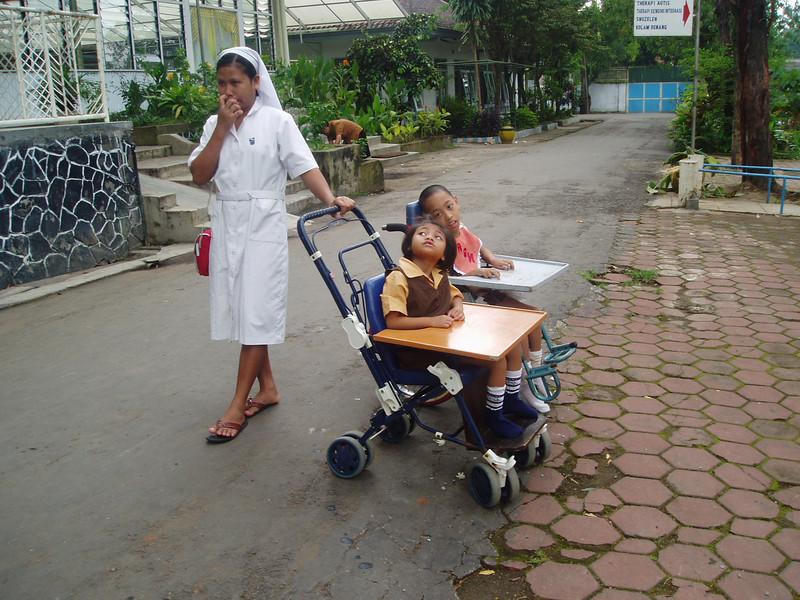 Papayan project Malang (17).JPG