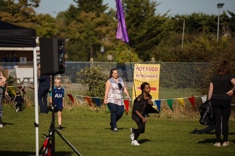 bensavellphotography_lloyds_clinical_homecare_family_fun_day_event_photography (211 of 405).jpg